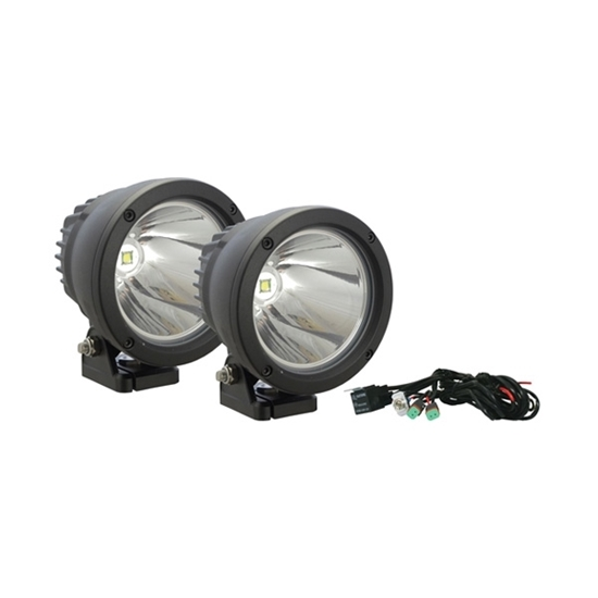 25w-canon-led-spot-lights