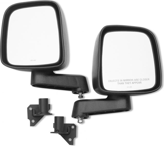tubular-door-mirror-set--r250000