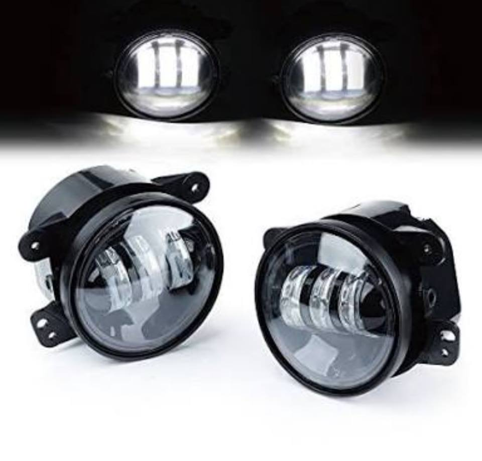 led-fog-lights--r1550