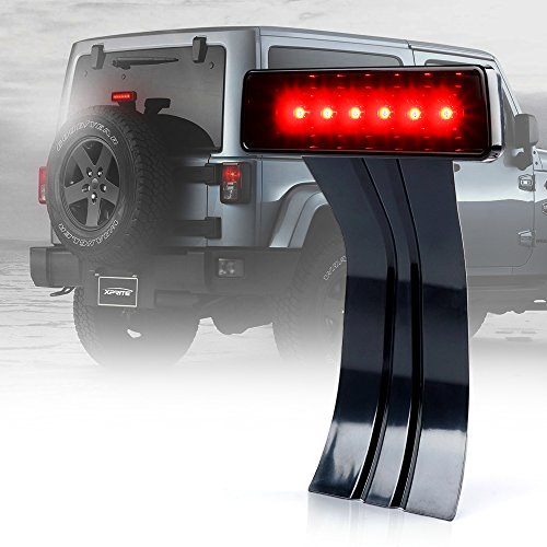 led-3rd-brake-light--r990