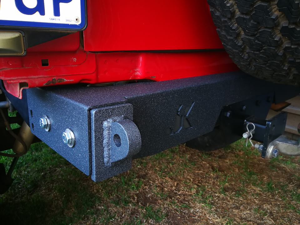 trail-rear-bumper-plate--r400000