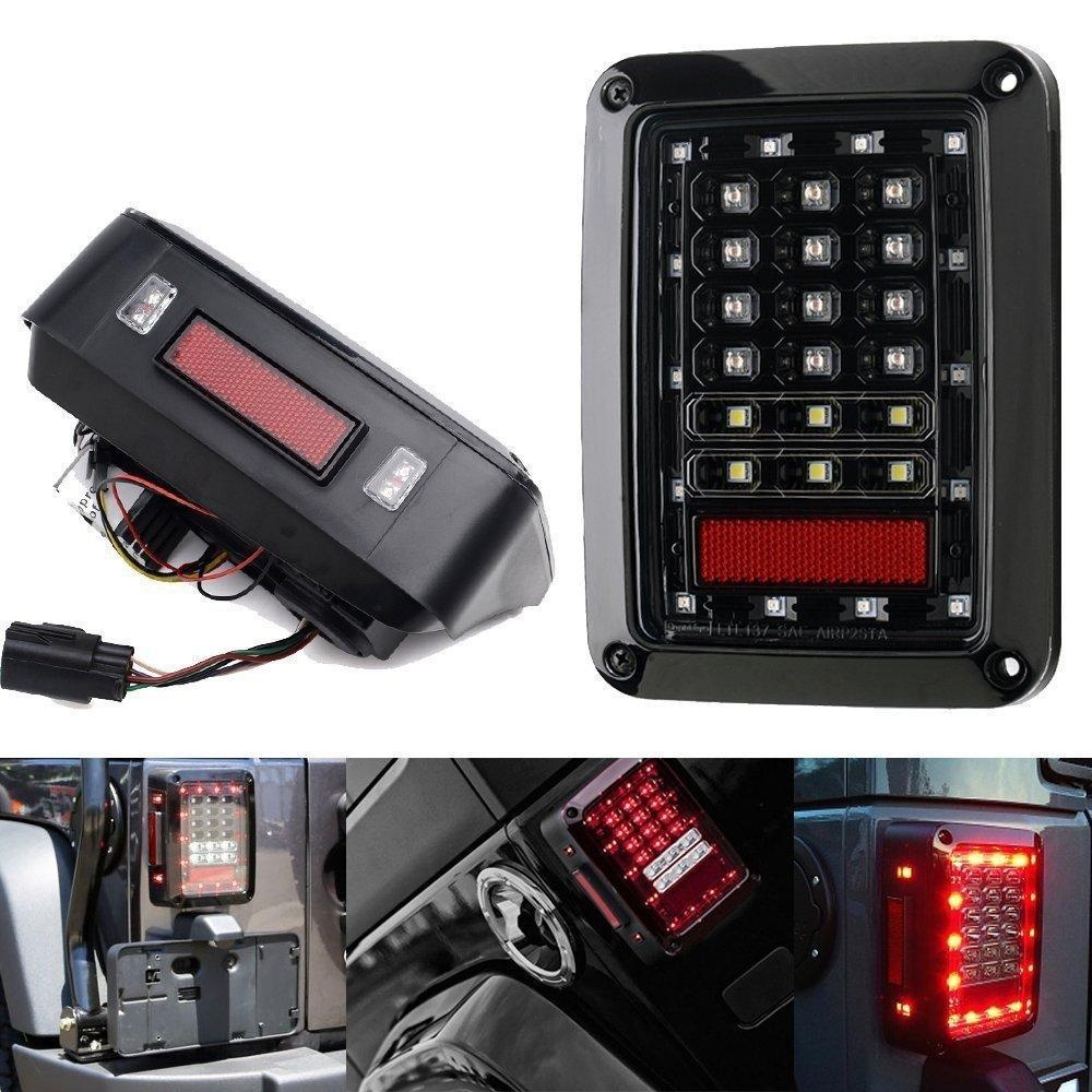 clear-led-rear-lights--r2500
