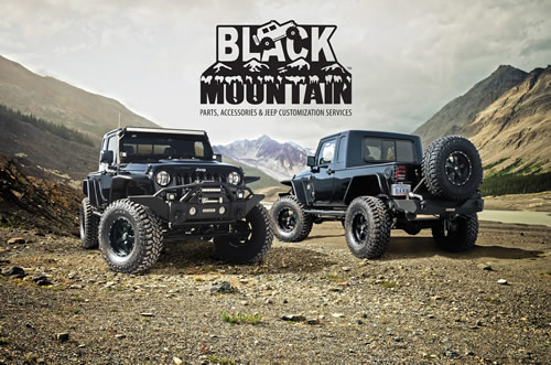 black-mountain-jk-accessories