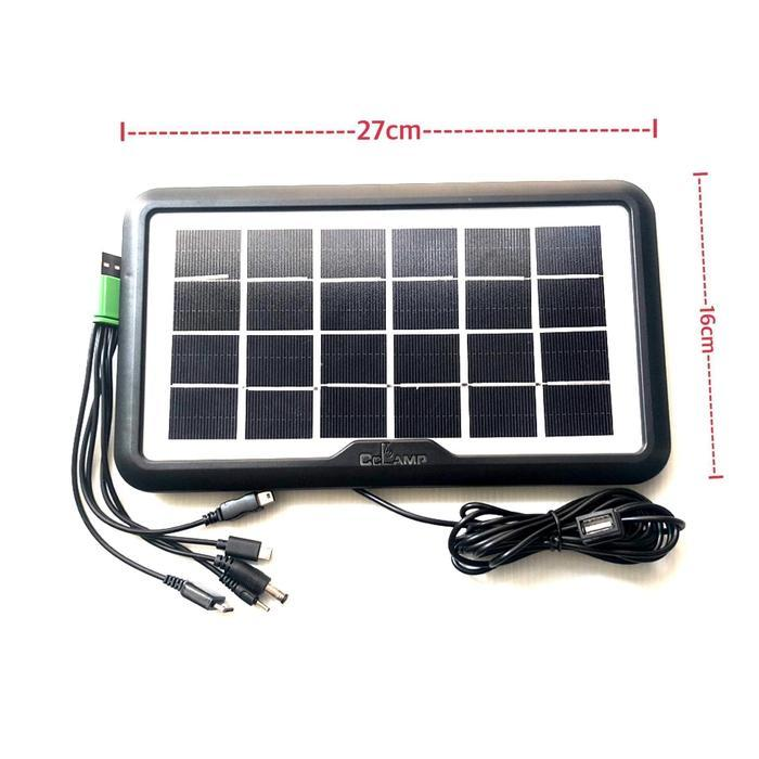 4w-solar-charger