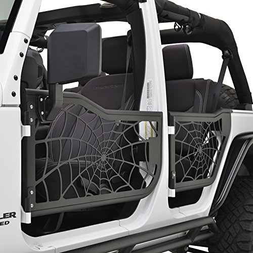 spider-web-tubular-doors-2dr-and-4dr