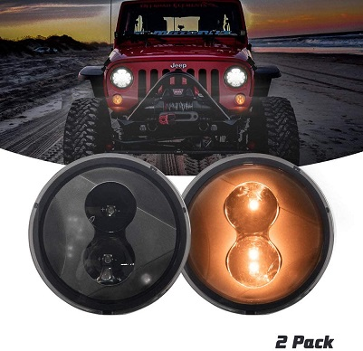 new-industries-grill-led-indicator-lights