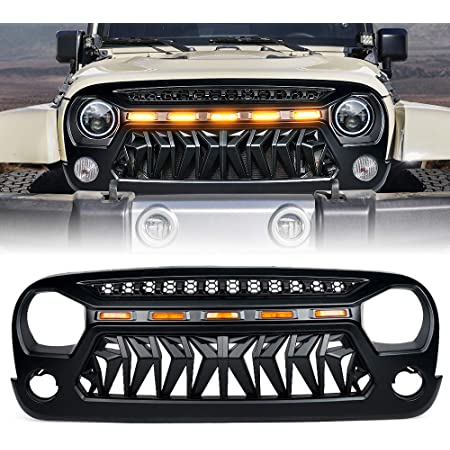 toxic-storm-2-jk-grill-with-led's