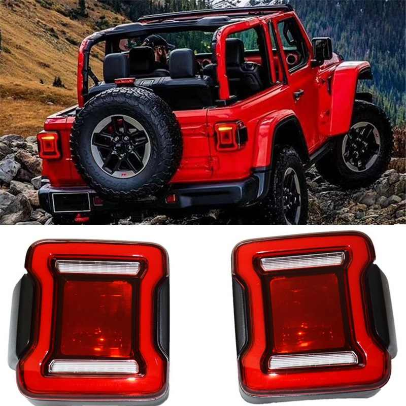 jl-replacement-led-rear-lights