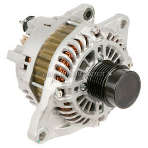 jeep-compass--patriot--dodge-caliber-alternator-new