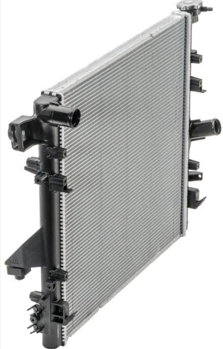38-and-36-new-radiators