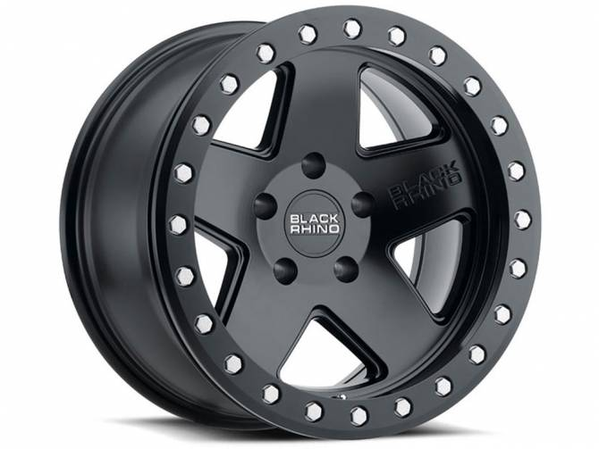 black-rhino-crawler-beadlock-wheels-