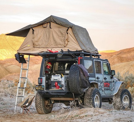 roof-racks-and-camping